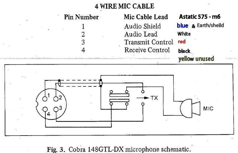 icom 8 pin mic wiring d104 enthusiast wiring diagrams u2022 rh rasalibre co Astatic Mic Wiring Sadelta Mic Wiring